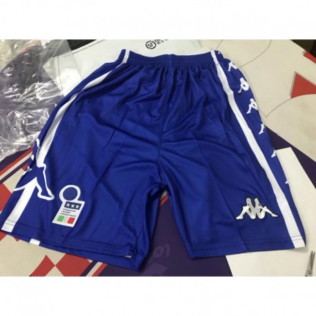 2002 Italy Home Training Jerse