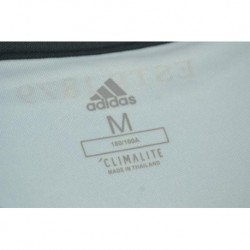 Fulham home size:18-1