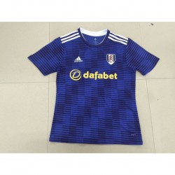 Premier-League-Jerseys-Cheap-Cheap-Premier-League-Soccer-Jerseys-Fulham-away-Size18-19