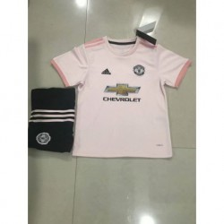 Premier-League-Kit-Sponsors-2017-18-Premier-League-Kit-Manufacturers-Manutd-3rd-pink-kid-kit-Size18-19