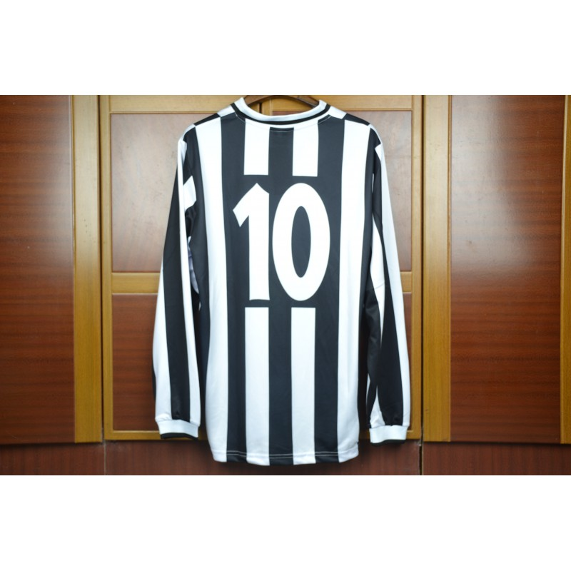 uk availability 61667 77a72 Juventus Pink Jersey Replica,Juventus Home Replica Jersey ...