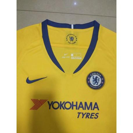 separation shoes 44aa2 1a7e6 Buy Chelsea Away Kit,Kit Chelsea Dream League,chelsea away women jerseys  Size:18-19