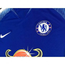 timeless design 2b102 a59a1 Buy Chelsea Away Kit,Kit Chelsea Dream League,chelsea away ...