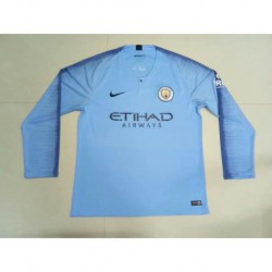 City-Diner-Jersey-City-New-Jersey-Jersey-City-Locksmith-Jersey-City-Nj-20-Size18-2019-Man-City-Home-Long-Sleeve-Soccer-Jersey-S