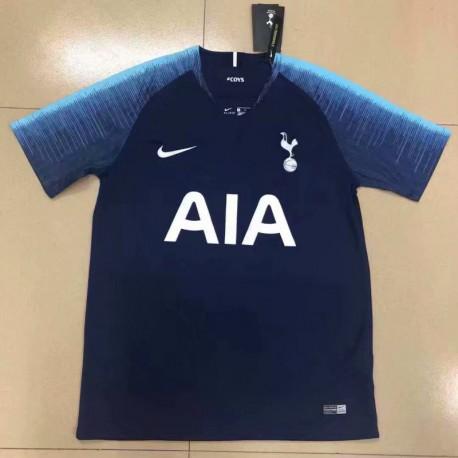 Tottenham Jersey 2017 18 Tottenham Away Jersey 2018 Tottenham Away Jersey Size 18 19