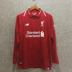 pretty nice 1ccf4 8d52d Buy Liverpool Away Kit,Liverpool Stuff To Buy,Size:18-19 ...