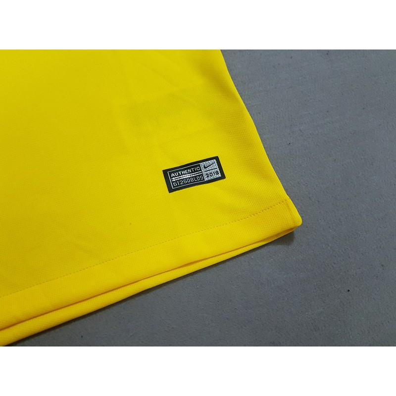 online store 70ae8 f0e0a Chelsea FC Yellow Kit,Chelsea Old Yellow Kit,Chelsea away ...