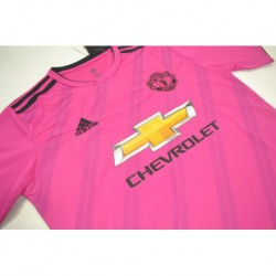 Best-Replica-NFL-Jerseys-Cheap-Jerseys-Online-China-manutd-pink-jerseys-Size18-19-gossip-version