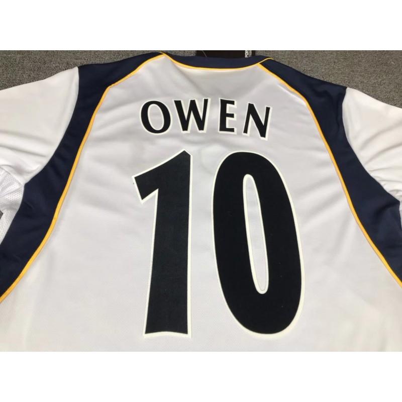 Super Cheap Jerseys China,Super Cheap Soccer Jerseys,2005 European ...