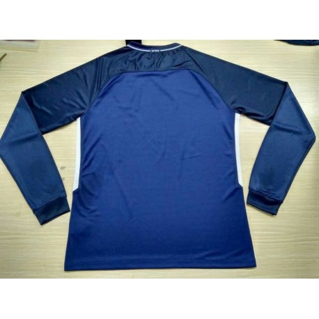the latest 23737 05b4b Tottenham Jersey 16 17,Tottenham Kit 16 17,Tottenham away Soccer Jerseys  Size:17-18 Long sleeves Size S-2XL