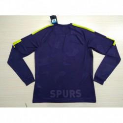 buy online a610f 5dad3 Tottenham Jersey 16 17,Tottenham Kit 16 17,Tottenham away ...