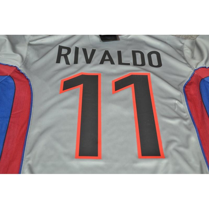 replica nfl jerseys china