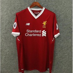 Liverpool home jerseys 17_1