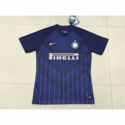 Size:19-20 Inter Milan Home Picture Versio