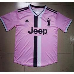 size 40 0c259 8581a Juventus 2009 10 Kit,Ronaldo Soccer Jersey Juventus,juventus ...