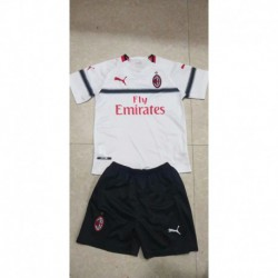 Ac mlian away kid kits size:18-1