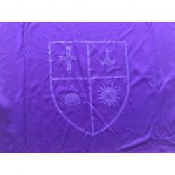 Fiorentina home size:18-1