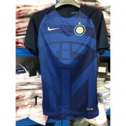 Inter-Milan-Jersey-2007-Inter-Milan-Jersey-2004-Size18-19-Inter-milan-blue-Training-shirt