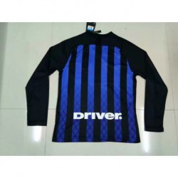 Inter-Milan-Jersey-2012-Inter-Milan-Authentic-Jersey-Size18-19-inter-home-jersey-long-sleeves