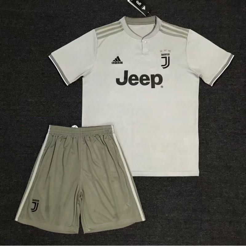 buy nfl jerseys online