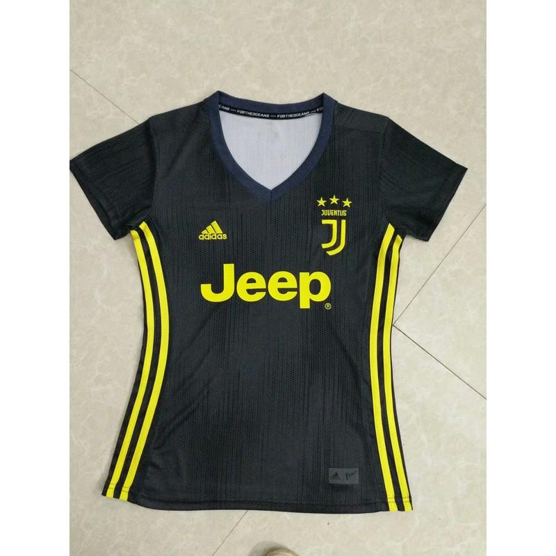 new arrival 10e41 b4872 Juventus 3rd Kit Green,Juventus 3rd Jersey 2019,Juventus 3rd Women Jersey  Size:18-19