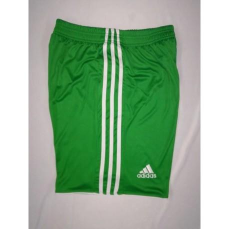 adidas shorts jersey