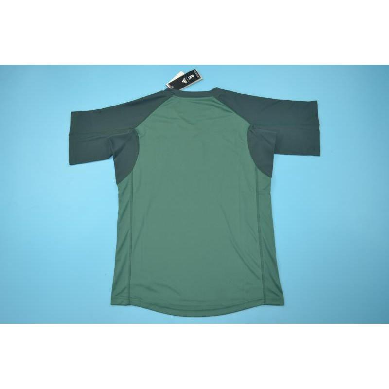 pretty nice d6c74 a9892 Juventus Green Away Kit,Juventus Jeep Green Jersey,Juventus ...