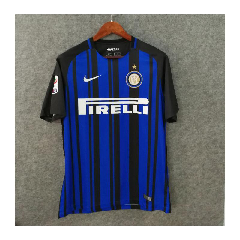 Ac Milan Fanshop