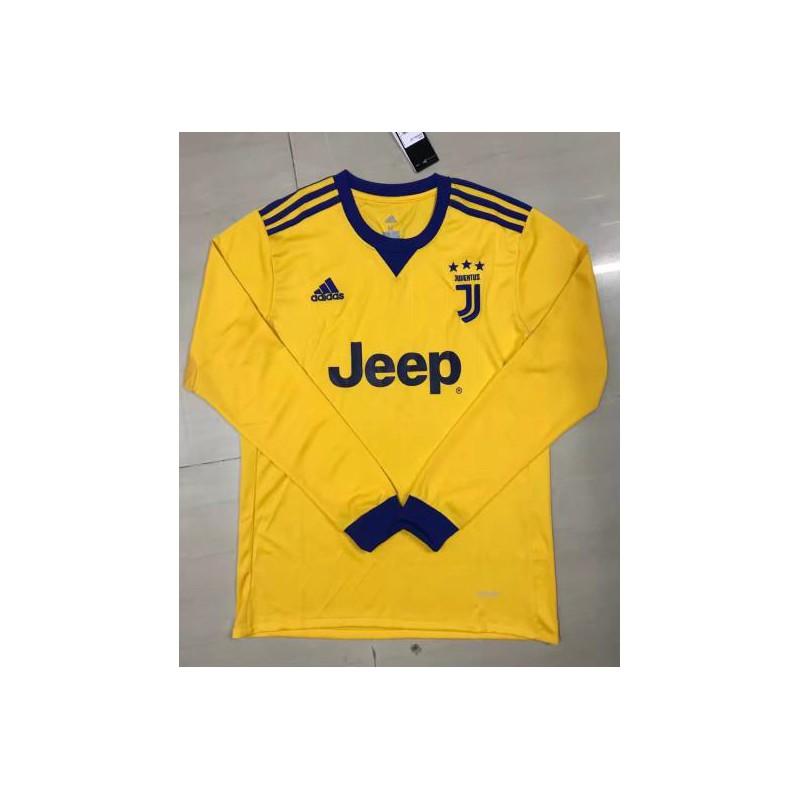 Adidas Juventus Away Jersey,Juventus New Away Jersey,juventus away ...