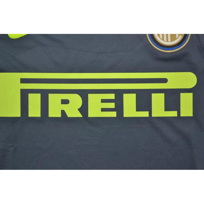 purchase cheap fdbb4 56c8e Inter Milan 3rd Jersey,Inter Milan Adriano Jersey,inter ...