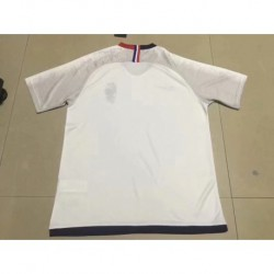 France away size:18-1