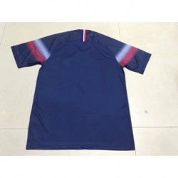 France home size:18-1