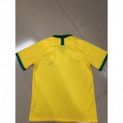 Brasil size:19-20 jersey