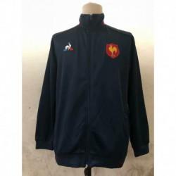 Size:18-19 france jacket to