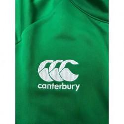 Ireland Green Jacket Top 20 Size:18-201