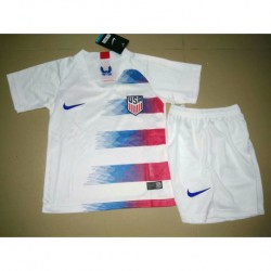 Usa Home KIDS Kits 201
