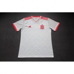 buy online f6ae5 26a54 Spain Jersey 2018 Buy,Spain Soccer Kit 2018,Spain Borland V ...