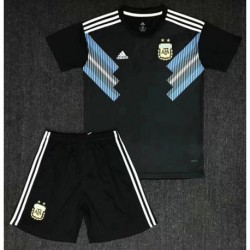 Argentina-World-Cup-Roster-Argentina-World-Cup-Ball-2018-World-Cup-Argentina-Away-Black-Soccer-Uniform