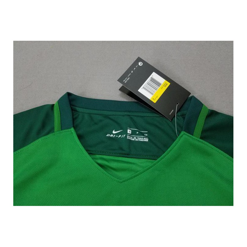 new product 28123 6a186 Nigeria World Cup Jersey,Nigeria Uniform World Cup,Nigeria ...