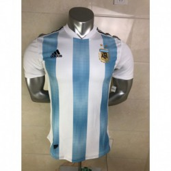 World-Cup-2018-Argentina-Jersey-Argentina-World-Cup-2018-Squad-Argentina-home-2018-Player-Version