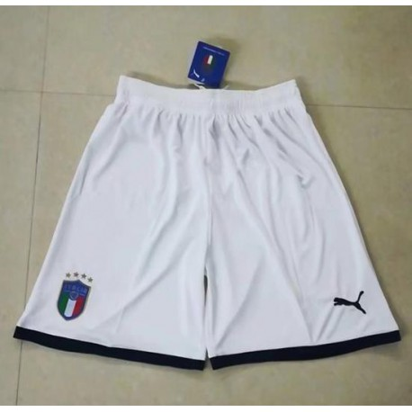 Italy Home Shorts Size:17-1