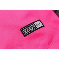 Size:18-19 paris pink training sui