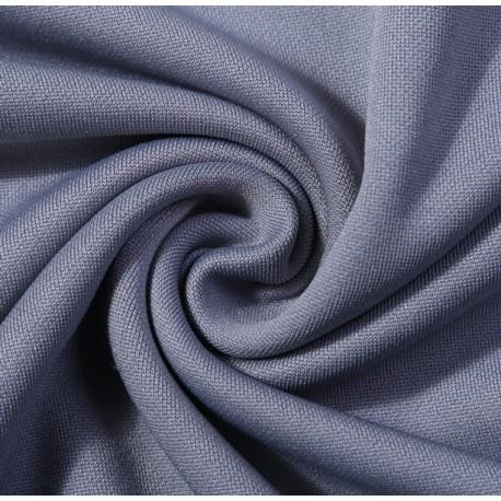High collar sweater tracksuit manutd gray size:17-1