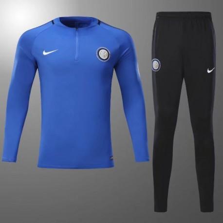 low priced 9b45e 0322b Inter Milan 2011 Jersey,Inter Milan Uniform 2014,Semi zipper sweater  tracksuit inter milan blue 2017