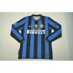 Inter-Away-Jersey-2010-Jersey-Inter-Milan-2010-2010-INTER-home-jersey-long-sleeves