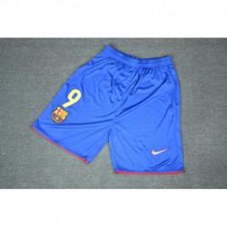 Size:98-00 centennial edition jersey