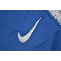 Size:18-19 chelsea blue jacket tracksui