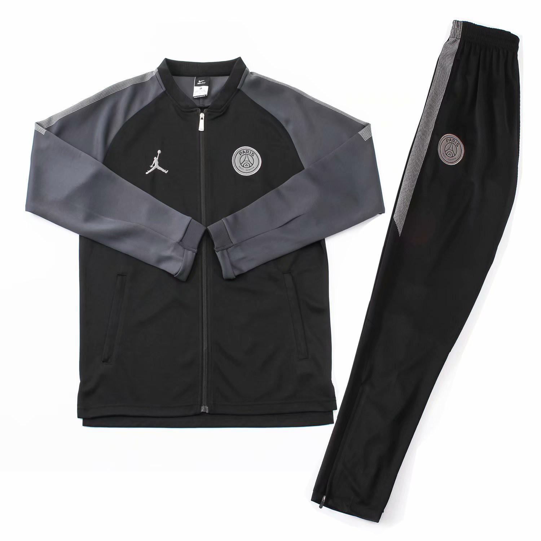 Shell Suit Tracksuit Sale,Jordan