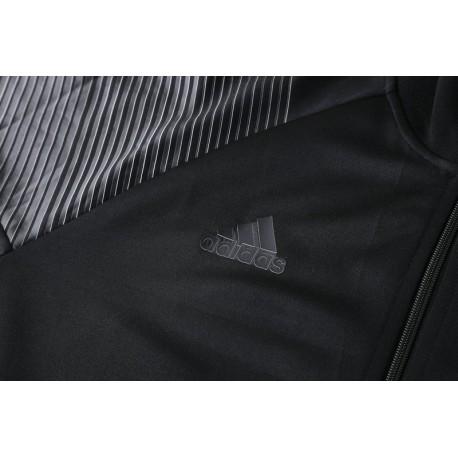 Lonsdale Retro Tracksuit Jacket Mens,Adidas Originals Superstar Tracksuit Jacket,S XL 1819 Juventus black color jacket tracksu