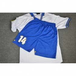 Replica-Italy-Soccer-Jersey-Italy-Confederations-Cup-Jersey-1996-European-Cup-Italy-aways-white-jerseys